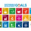 どうする?SDGs。デメリット・・・目標1。