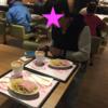 香港へGo‼︎4日目(浅水湾→赤柱→湾仔→2017年カウントダウン)