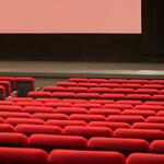 映画ブログ運営をおすすめしない5つの理由|収益化は無理ゲーです