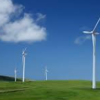"""""""今""""投資すべきは【風力発電】と【太陽光発電】のどっち?"""