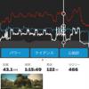 久保埜コーチオンラインバイク20210315