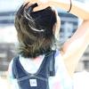 【7月/8月】夏期休暇のお知らせ