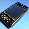「スマートフォン=W-ZERO3」だった、あの日から10年…。