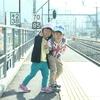 田舎者、上野へ行く。