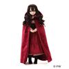 【ruruko】るるこ『あかずきん ruruko girl』完成品ドール【ペットワークス】より2019年10月発売予定♪