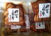 カネ美食品の株主優待の豚角煮で豚丼を作る