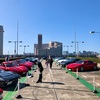 東京・お台場で開催された《TOKYO SUPERCAR DAY 2020》をレポート!総額50億円のスーパーカー達!