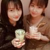 ちぃちゃんとメイド喫茶へ!@野中美希
