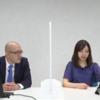 【イベント報告】三宅香帆さんの「超文章塾」