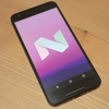 Android7.0アップデートで実感!スマホの未来を思い描いてみた【Nexus5X】