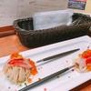 【食べログ】関西の高評価魚料理魚deバール!魚が食べたい時はここで決まり!