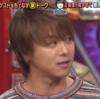 《動画あり》ウチのガヤがすみません! TAKAHIRO&小林直己をおもてなし!