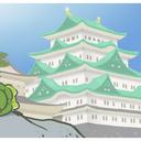 よっきー(そら)の旅ブログ