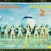 ベトナムの大手航空会社ベトジェット株を買い増してみた