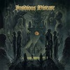Insidious Disease / After Death