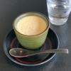 軽井沢 | カフェ ハングリースポット | #軽井沢移住者グルメ100選