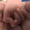42週0日 出産