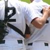 藤浪晋太郎投手と森友哉捕手は高校時代からすごかった。