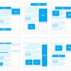 Googleアドセンスの広告を手動で貼って4ヶ月、各位置のクリックされたパーセンテージを晒してみる