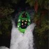【ニュージーランド】最高難度の冬の川で初心者がラフティングをしたら、人生まるごと吹っ飛ばされた気がした【最大落差7m】