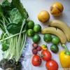 海外の食材宅配サービス|カナダケベック州にある地域密着型の屋上農園「Lufa Farms」