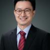 Okada Manilaの新COOにドイツ銀行出身Byron Yip氏が就任