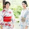 KIHARUと八千代旅館とのコラボ企画が「ぐるなび」から発売しました。