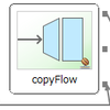 Spring Boot + Spring Integration でいろいろ試してみる ( その8 )( MySQL のテーブルのデータを取得して PostgreSQL のテーブルへ登録する常駐型アプリケーションを作成する )