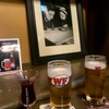 アムステルダムっ子おすすめのバーで本場のジュネヴァを楽しむ