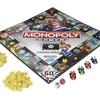 マリカー版「モノポリー」が発売。だが64DD『ウォール街』風ゲームではない