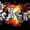 2018トイザらスのブラックフライデーが激安!攻略法とは?並ぶの?