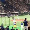 都市対抗野球観戦日誌 2日目~都市対抗でトゥギャザーしようぜ!