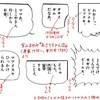 三省堂辞書編纂者・飯間浩明氏のツイートが相変わらず面白いので紹介