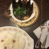 【欧風カレー&シチュー専門店 トマト/荻窪】ご褒美に荻窪の有名欧風カレーを堪能!行列に負けないよ