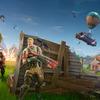 Switch版『Fortnite Battle Royale』が6月E3で発表、Switch版独占要素ありとの話