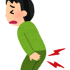 """慶應志木高校の入試で出題された""""伝説の小論文の問題""""がもう1個ありました 私の尻について述べよ……?"""