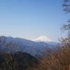 倉岳山(JA/YN-061)