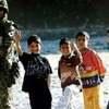 サマワ市民と自衛隊員 …イラクの誇り高き日本のサムライたち