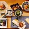 2歳子連れのGo Toトラベル 熱海ふふ 朝食(和定食・洋定食) 朝食もゆったり個室でいただきました!