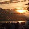 ネパール7日目〜カトマンズからポカラへバス移動〜 世界一周308日目★