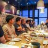 builderscon tokyo 2018 スタッフMTG#10 #builderscon