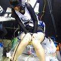 VRで女子大生が尿失禁?!医大学生が纏める面白いVR記事