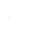 メモ帳: N. Wirth の Modula-2 の function