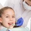 子供の【歯科矯正】タイミングや値段は?