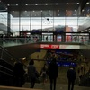 Last Distination to Wien