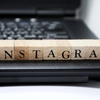 【Instagram】キャンペーンについてちゃんと把握していますか??