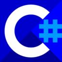 C#勉強会