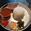 西川口の「ベットガットネパールレストラン」でネパールセットを食べました★