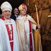 ルター教会の司教