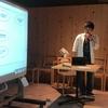 「オウンドメディア担当者向けワークショップ メールマーケティングのプロジェクトの進め方」で講師を務めました